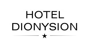 Hotel Dionysion - Nei Pori, Greece