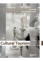 Greek Culture PDF