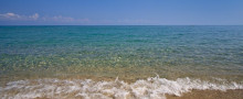 Παραλία  Νέων  Πόρων