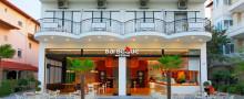 Hotel Dionysion